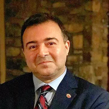 Stephen Elhafdi
